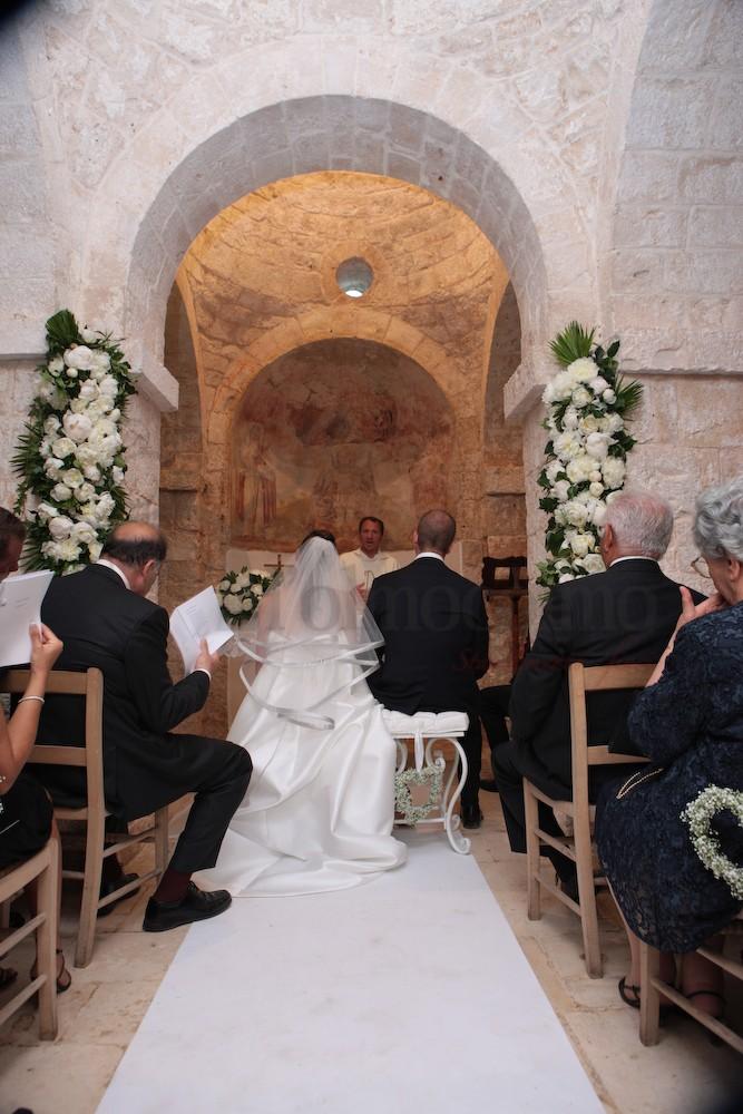 Matrimonio In Total White : Stabilimento fiori l olmocolmo san michele loggia di