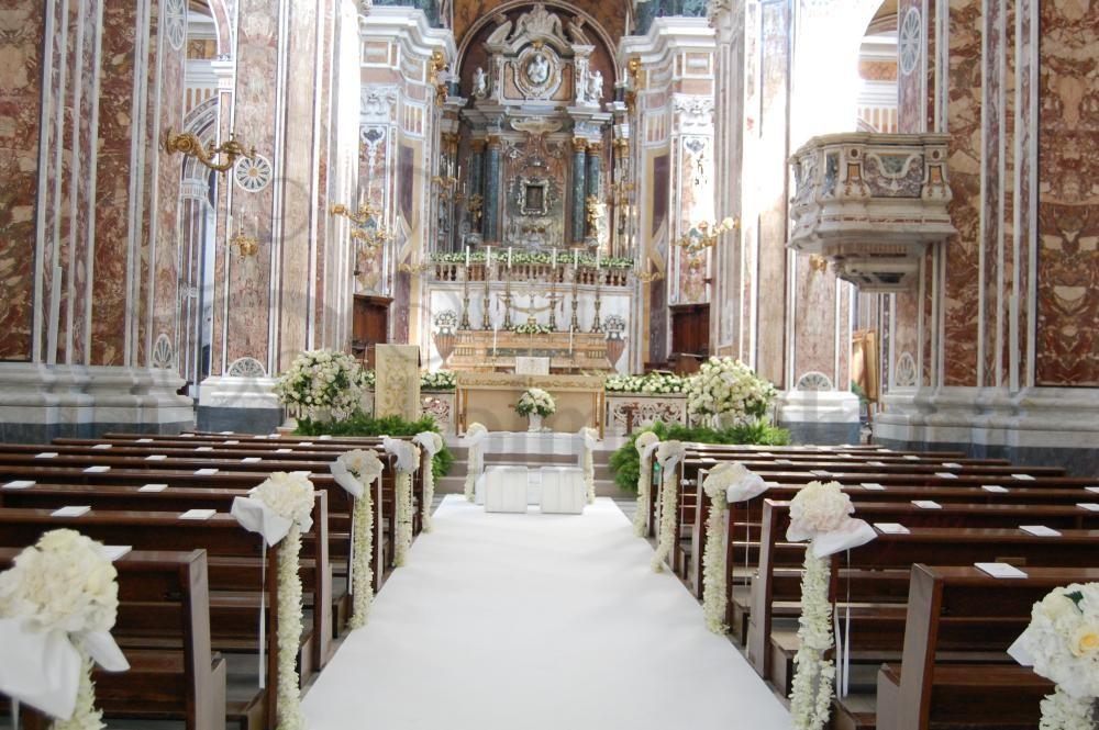 Matrimonio Spiaggia Monopoli : Stabilimento fiori l olmocolmo cattedrale monopoli