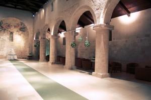 Masseria Relais Histò