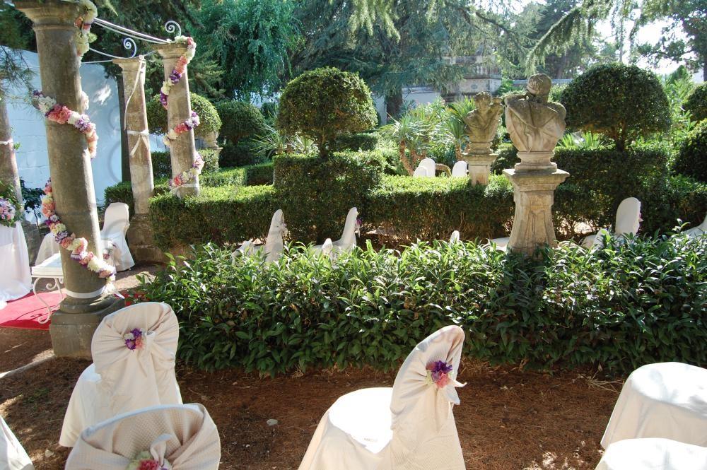 Auguri Matrimonio Rito Civile : Stabilimento fiori l olmocolmo rito civile