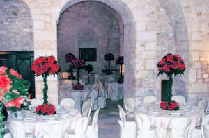Palazzo Marchesale, Conversano