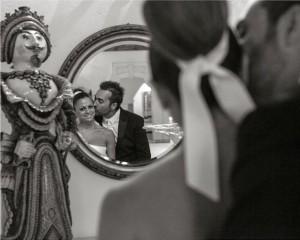 Matrimonio Tiziana e Pasquale