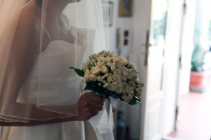 Matrimonio Daniela e Milko