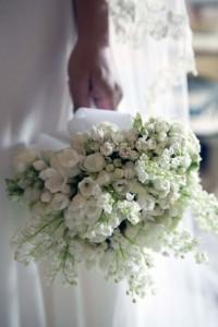 Matrimonio Adele e Daniele