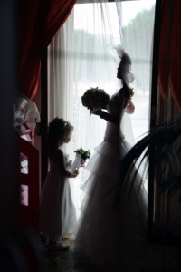 Matrimonio Annamaria e Antonio