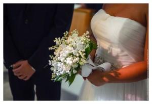 Matrimonio Claudia e Nico