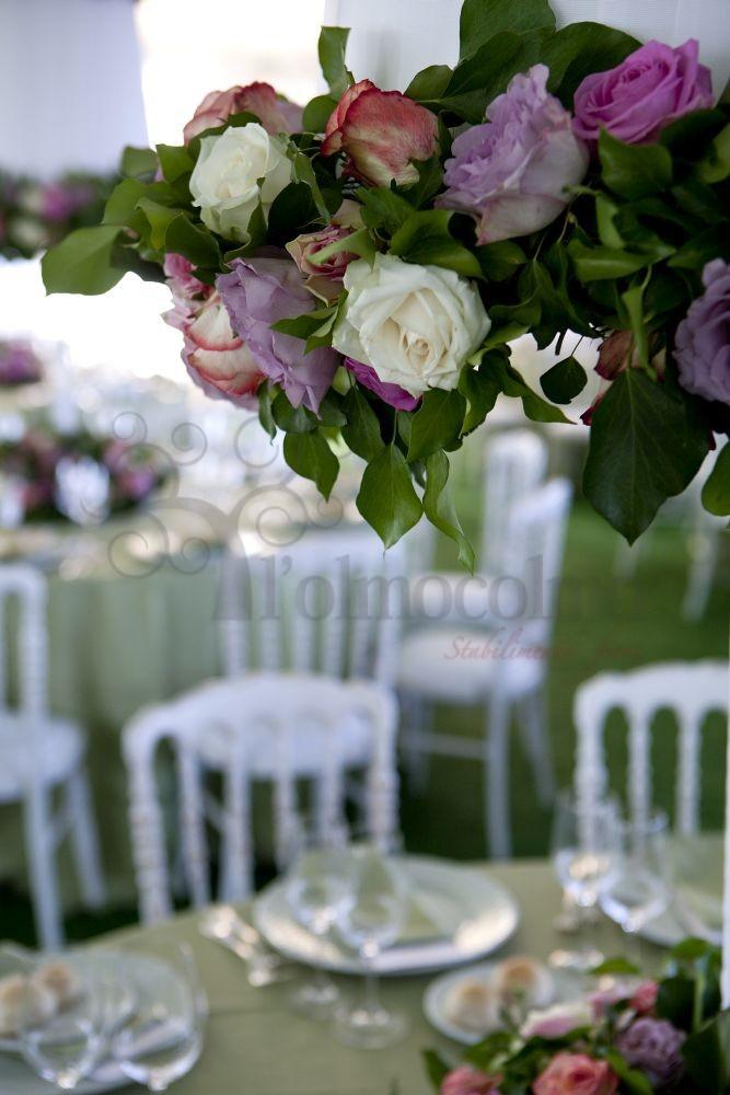Matrimonio In Greco : Stabilimento fiori l olmocolmo matrimonio greco