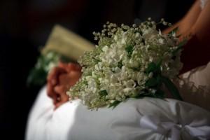 Matrimonio Ines e Alessandro