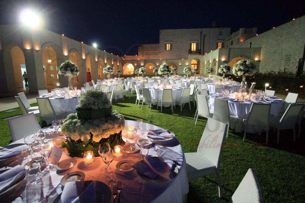 Matrimonio Natalizio Puglia : Stabilimento fiori l olmocolmo apulia wedding